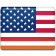 111_United_States_Flag_icon.png